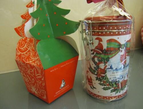 2012聖誕節快樂!!