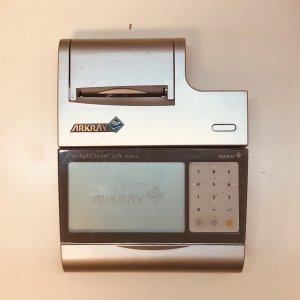 ARKRAY PU-4010 尿液檢查儀